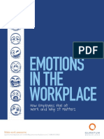 Emotions in the Workplace.pdf