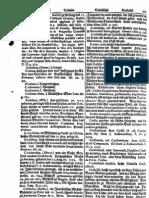 Zedler Codex