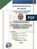 MONOGRAFIA_de_ley_de_la_termodinamica.docx