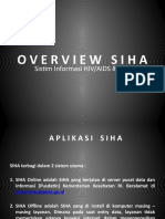 SIHA Overview 140206.pptx