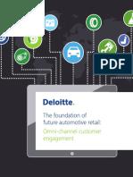ZA_Deloitte-Omni-channel-customer-engagement-in-Auto-Jun16