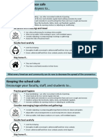 workplace-school-and-home-guidance.pdf