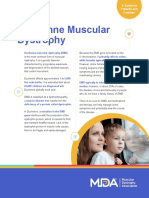 MDA_DMD_Fact_Sheet_Nov_2019