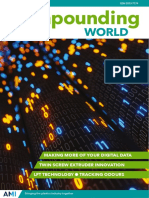 CW March 2020 PDF for Download