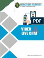 Profil VLC