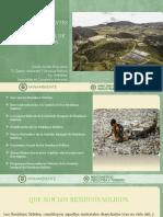 Uso-Eficiente-de-Recursos.pdf