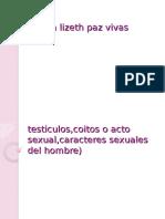 danna lizeth paz vivas (1).ppt