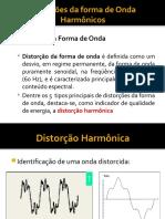 AULA_INTRODUÇÃO HARMONICOS.pptx