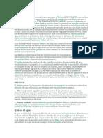 monografia contaminacion del agua.docx