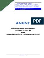 1518680914-Scrisoare_asteptari_CTP