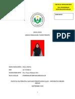 411598777-Cbr-Pendidikan-Kewarganegaraan.docx