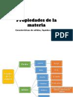 propiedades_de_la_materia.pdf