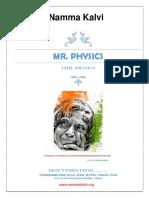 namma_kalvi_12th_physics_mr._physics_notes_all_in_one_notes__1m-3m-5m-10-m_ (1).pdf
