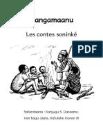 10_contes_soninkés_-_français.pdf