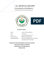 CRITICAL JOURNAL PSIKOLOGI PENDIDIKAN.docx