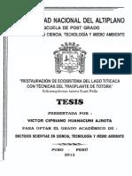 EPG708-00708-01.pdf