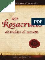 330360926-Los-Rosacruces-Desvelan-El-Secreto-libro-completo.pdf