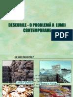 prezentare_deseuri.ppsx