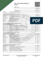 2015-01626-1d9d04ff05dc1a3a260936ccecd76753-grades
