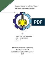DCS2_Putu Wibi Yumandana_10311710000035.pdf
