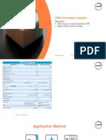 CRD RTU formulation.pdf