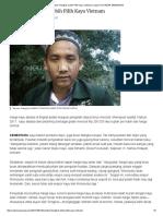 Pembeli Tiongkok Lebih Pilih Kayu Vietnam _ Jawa Pos RADAR SEMARANG