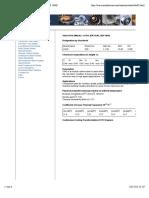 CK45 (Mat.No. 1.1191, DIN Ck45, AISI 1045)
