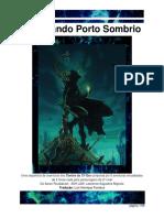#1 Saqueando Porto Sombrio