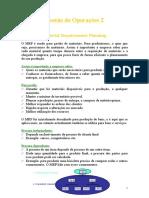 apontamentos-gestao-de-operacoes-parte-2
