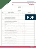 DESIGN-COORDINATION-CHECKLIST_ARCHITECTURAL_VERFEB282020