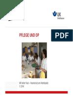 Hautschutz-in-Pflege_PPT (1).pdf