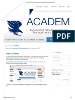 ACADEM _ Asociación Latinoamericana de Management Marketing.pdf