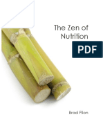 The Zen of Nutrition.pdf