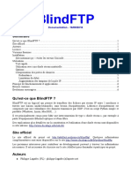 BlindFTP_documentation_FR