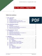 suite algo.pdf