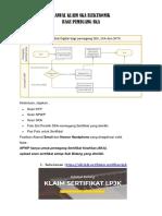 Revisi MANUAL KLAIM SKA ELEKTRONIK BAGI PEMEGANG SKA.pdf