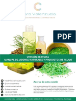 Versión-gratuita-Jabones-Naturales-y-Productos-de-Relajo