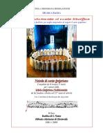 GREGORIANO_1.pdf