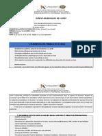 Copia de GUÍA DE OBSERVACIÓN-clase-1 wilder.docx