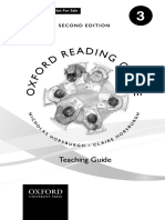 Teaching Guide 3.pdf