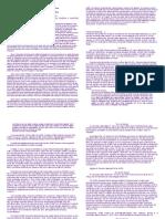 Labor-3rd-Management-Prerogatives.docx
