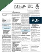 Boletín_Oficial_2.010-12-13-SContrataciones