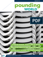 CW October 2017 pdf for download.pdf