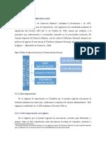 2. GUIA DE REGIMENES DE IMPORTACION.docx