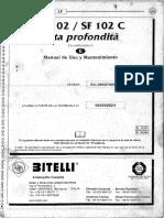 BITELLI SF102C.pdf
