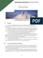 La Pipe de Clayan.pdf