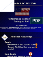 Rac Tuning Sig 2004