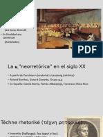 Albania Retórica y Traducción FIN 00.pptx
