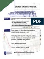 Poster_mastectomia