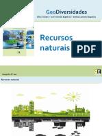 PPT11- Recursos Naturais.pdf